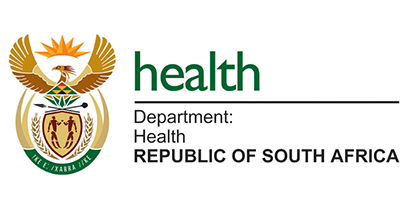 National Department of Health: LMS